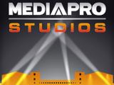 Audieri  în Dosarul Media Pro. Jurnaliști cu greutate dau declarații la poliție