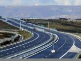 Autostrăzile, tăiate din planurile autorităților. Vom avea drumuri express.