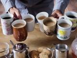 Avantajele şi dezavantajele consumului de ceai şi cafea