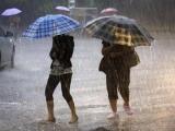 Avertizare meteo de vreme rea. Sunt așteptate ploi în aversă, vânt puternic și grindină. Ce zone sunt afectate