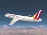 Avion cu 148 de pasageri s-a PRĂBUȘIT în sudul Franței. NU există supraviețuitori!