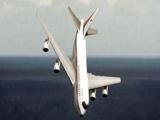 Avionul prăbușit în Alpi a fost setat să coboare altitudinea de 30 de metri