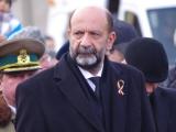 Aviz favorabil pentru arestarea deputatului Ion Ochi