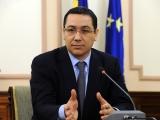 Avocata lui Victor Ponta, la DNA