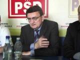 Avocatul POPORULUI despre Ordonanța Traseiștilor: Stați să o văd!