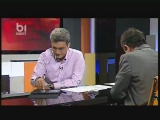 B1TV: Colaborarea cu Turcescu a încetat!