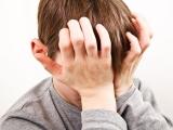 Băiețel de 10 ani, violat de doi colegi mai mari