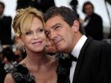 Banderas: Am iubit-o, o iubesc și o voi iubi mereu pe Melanie Griffith