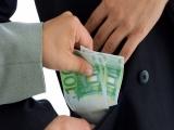 Bani contra libertate, prin ICE Dunărea