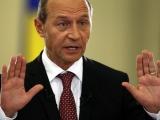 Băsescu a grațiat o femeie cu 7 copii