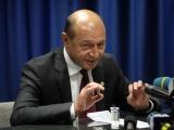 Băsescu a promulgat legile amnistiei fiscale