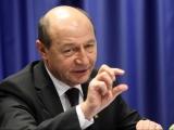 Băsescu: Am fost la Elena Udrea acasă, în arestul la domiciliu. Încerc să o conving că nu am abandonat-o