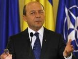 Băsescu: Am grațiat doi studenți pentru consum și trafic de droguri