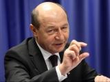 Băsescu, atac la Kovesi și Nițu pe tema dosarelor revoluției și mineriadei