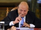 """Băsescu, declarație uluitoare: """"Oricât și-ar dori unii, nu am perspectivă să ajung în arest"""""""