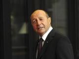 Băsescu, despre politicieni: Să tremure în faţa procurorilor!