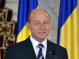BĂSESCU: Evident că Bica a fost urmărită la Paris