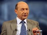 """Băsescu: """"Federația Rusă nu se va opri până nu va ajunge la gurile Dunării"""""""