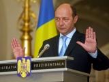 Băsescu participă la Consiliul European de la Bruxelles