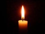 Bătrâna violată de Revelion a murit la spital