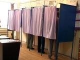 BEC și STS monitorizează toate secțiile de votare