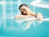 Beneficiile folosirii apei termale