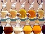 BENEFICIILE uleiurilor asupra pielii şi a părului