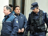 Bercea Mondial, condamnat la 2 ani și 8 luni de închisoare pentru că a încercat să mituiască un gardian