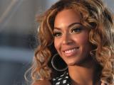 Beyonce, dată în judecată!