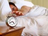 Boala bizară care afectează organismul în timpul somnului