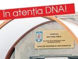 Bogații procurori ai României