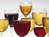 Bomba din PAHAR. Băuturile alcoolice îngrașă