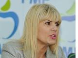 Bombă electorală: Denunț penal împotriva Elenei UDREA!