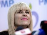 Bombă în presa germană: Elena Udrea și Ion Țiriac, implicați în dosarul EADS