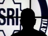 Bomba lui Băsescu: Ofițeri sub acoperire între candidații la Președinție