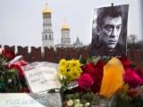 Boris Nemțov va fi înmormântat astăzi. Unii oficiali au fost interziși la ceremonie de autoritățile ruse