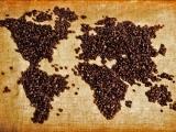 Cafeaua, de doua ori MAI SCUMPA in Romania decat pe piata internationala
