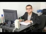 Campania Asociatiei MICNEWS Saracia-DISTRUGE ROMANIA