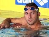 Campionul la înot Ian Thorpe riscă să nu-și mai poată folosi un braț din cauza unei infecții spitalicești