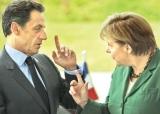 Când statele Europei vor divorţa, cum se vor împărţi datoriile?