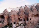 capadocia-misterul-din-inima-turciei-42983-3.jpg