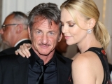 Capăt de linie! Charlize Theron și Sean Penn s-au despărțit dupa un an și jumătate de relație