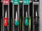 Carburanţii, mai scumpi încă din prima zi a anului