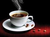 """Care sunt principalele efecte ale cafelei - considerat """"drogul"""" preferat al omenirii"""