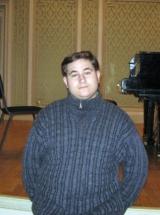 Cariera tenorului George Valentin Dragomir apune dramatic (I)