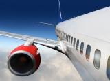 Carpatair a suspendat zborurile din România până la sfârsitul lui martie