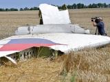 Casa Albă: PUTIN e vinovat pentru doborârea cursei MH17
