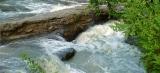 Cascada Putnei şi atracţiile din zona Vrancei