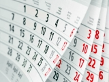 Câte zile libere vor avea românii de Paște