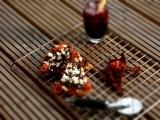 Caz șocant într-un restaurant din Nigeria: preparau CARNE DE OM